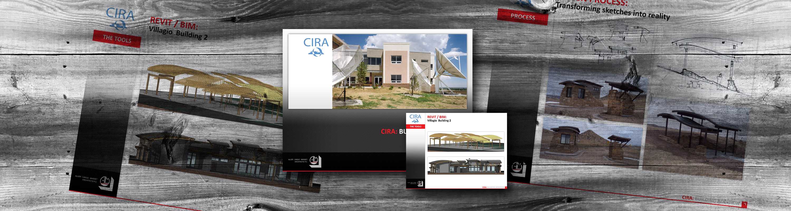 Marketing campaign fort collins alm2s architects for Marketing for architects and designers